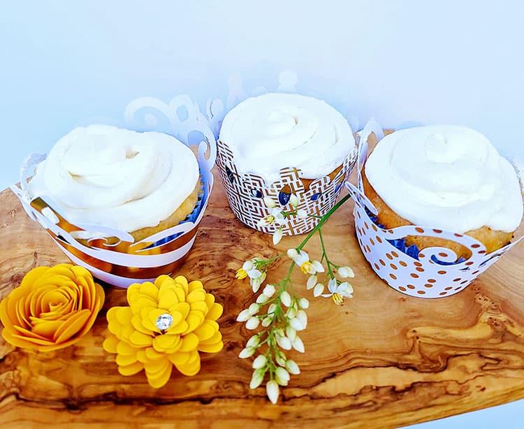 Customized-Cricut-Cupcake-Wrappers