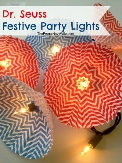 Dr.-Seuss-Festive-Paper-Party-Lights