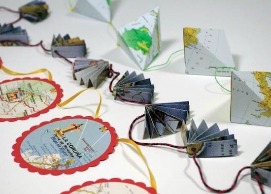 Paper-Garlands-made-three-ways