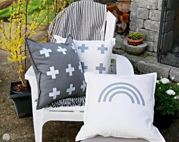 Patio-Pillows-2