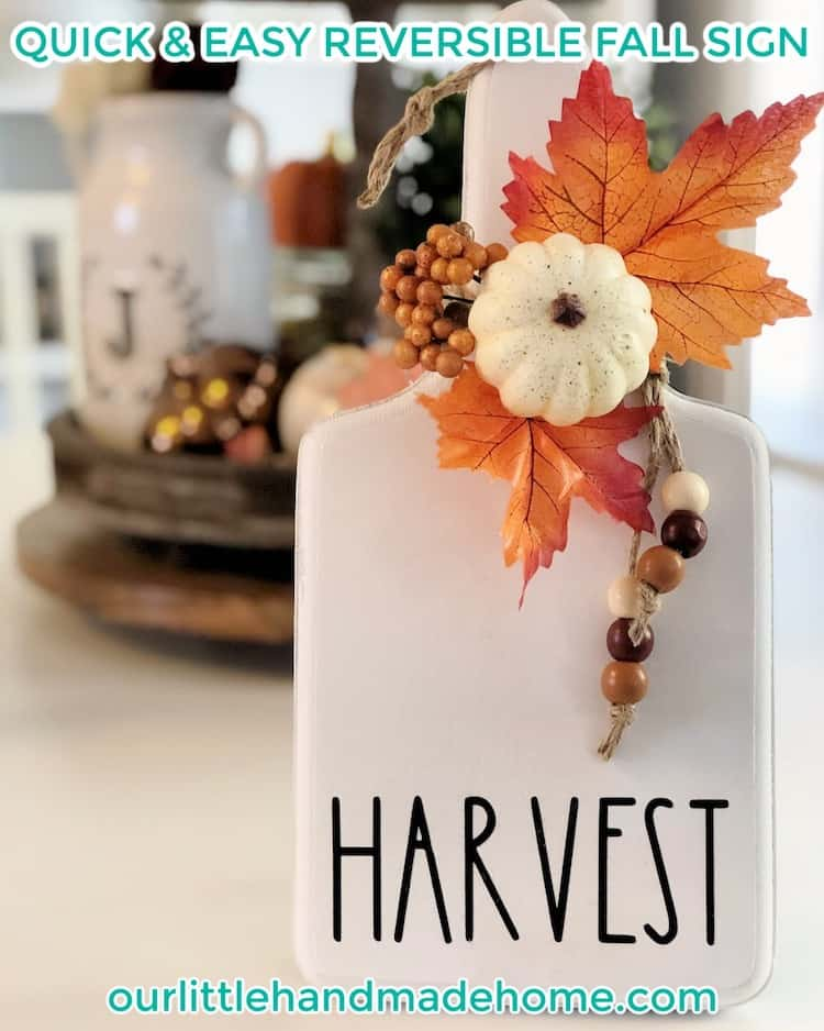Reversible-Fall-Sign-Our-Little-Handmade-Home-FI