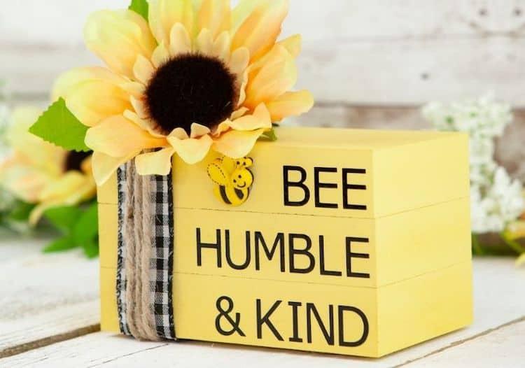 bee-craft