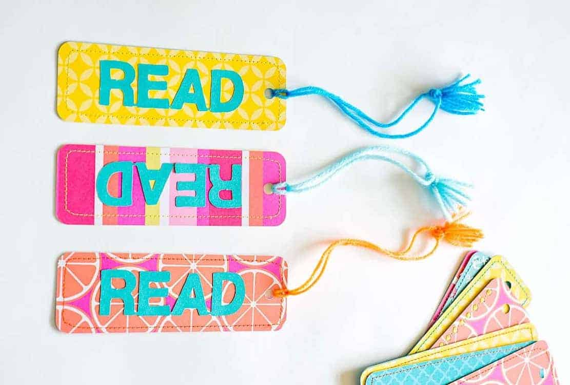 diy-bookmarks-free-svg
