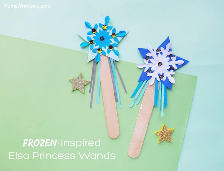 frozen_paper_wands