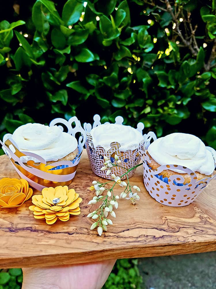 how-to-make-cupcake-wrappers-with-cricut