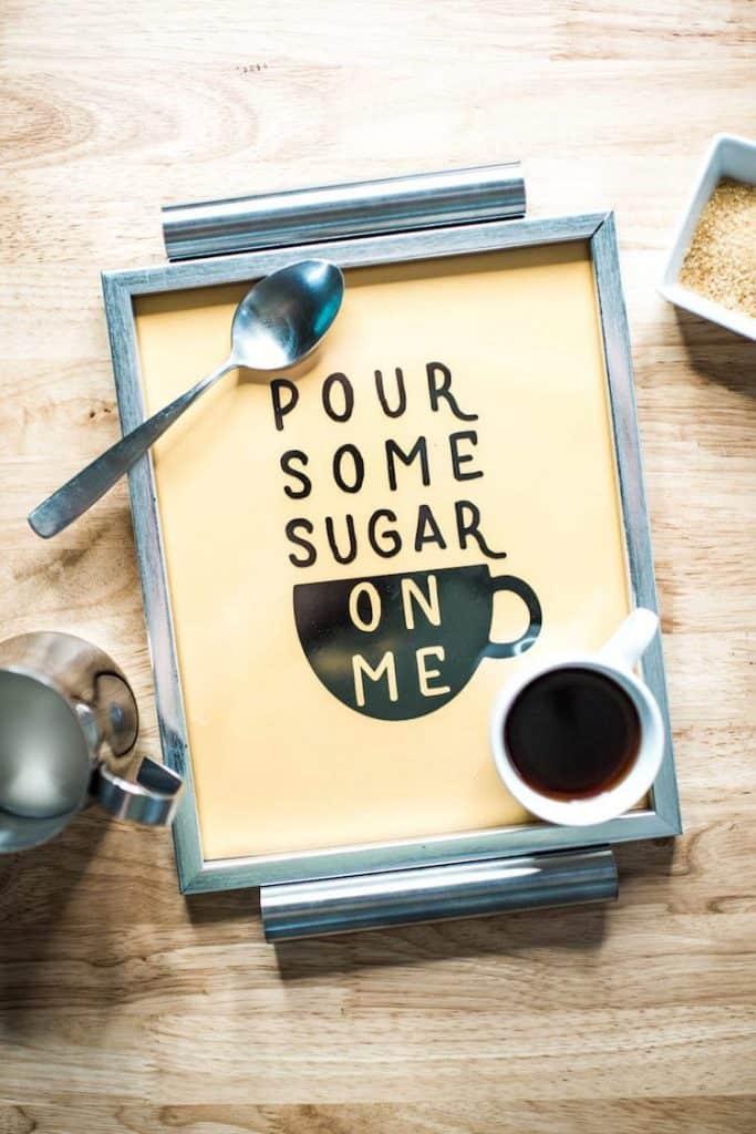 make-an-easy-coffee-tray