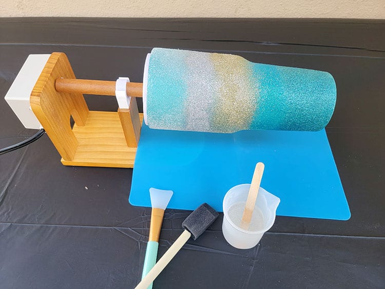 How-to-apply-epoxy