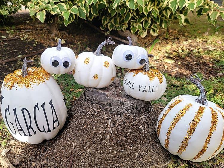 Cricut-Halloween-Pumpkins-1