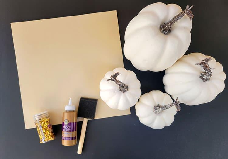DIY-Pumpkins-Step-1